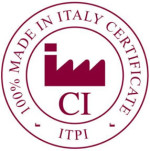 logo certificazione madeinitaly