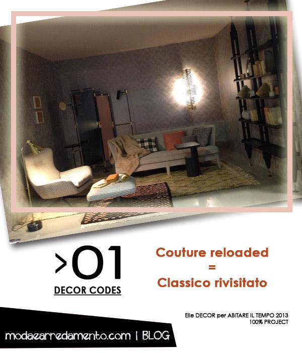 elle-decor-codes-01