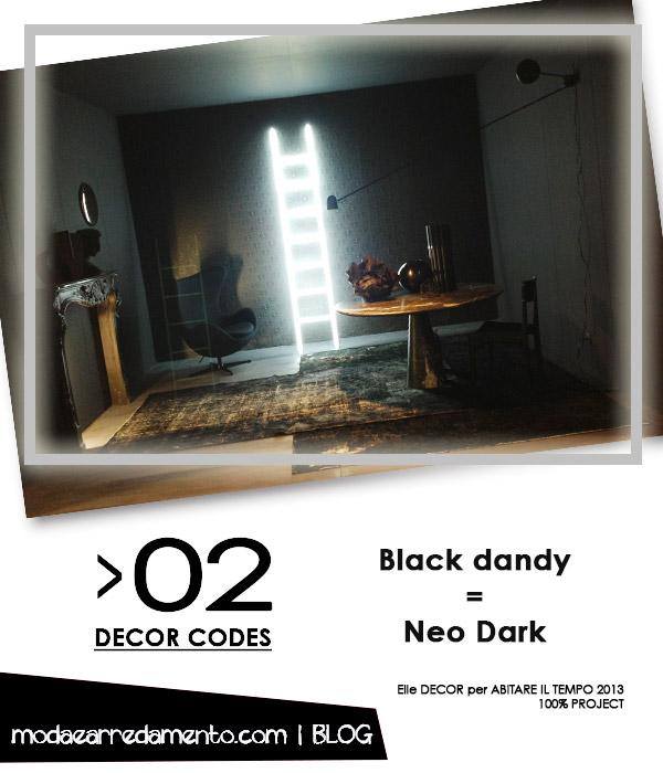 elle-decor-codes-02