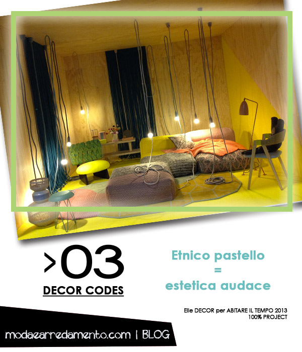 elle-decor-codes-03