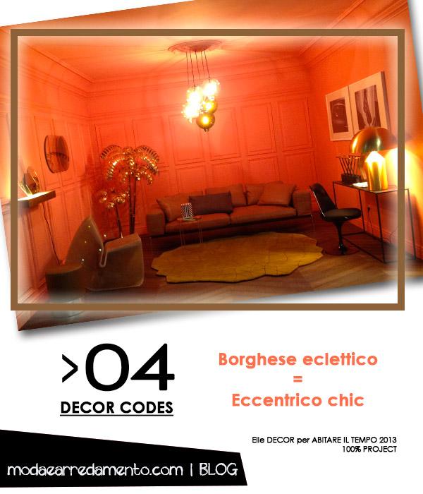 elle-decor-codes-04