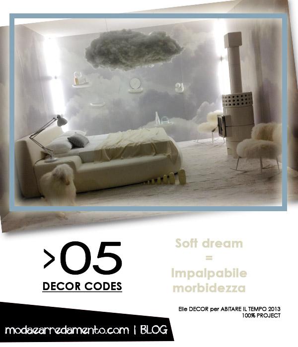 elle-decor-codes-05