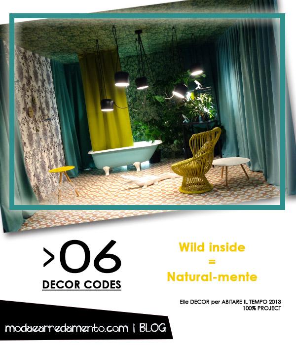 elle-decor-codes-06