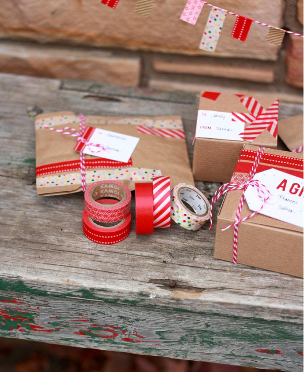 pacchi-natale-idee-in-rosso