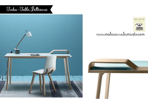 Treku-Belharra_table-scrivania