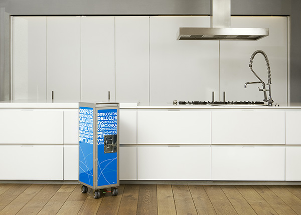 design on board bordbar_kitchen_1