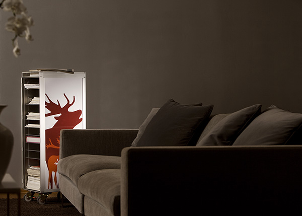 design on board bordbar_living-room_1