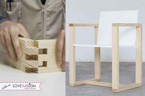 bottega-progetto-sedia-incastro