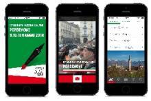 icona app adunata alpini