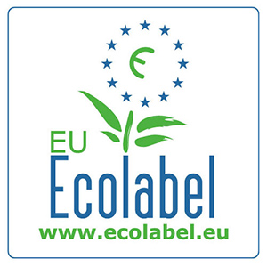 Ecolabel per pitture ecologiche