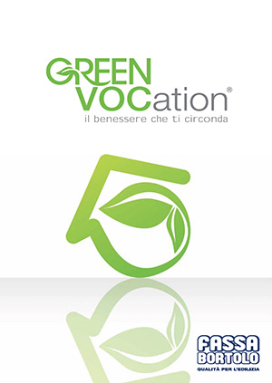 Green-Vocation-Brochure-cop