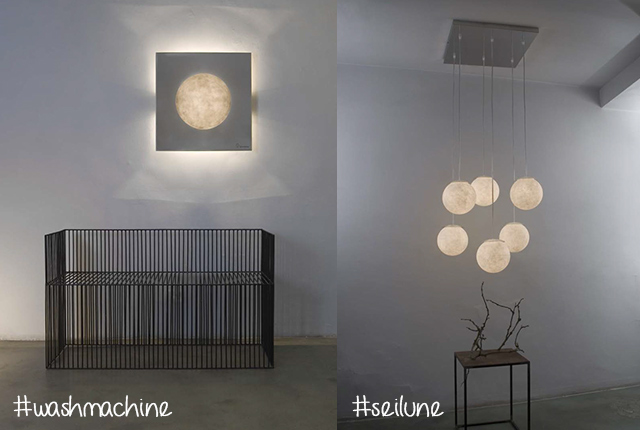 lampade design vendita