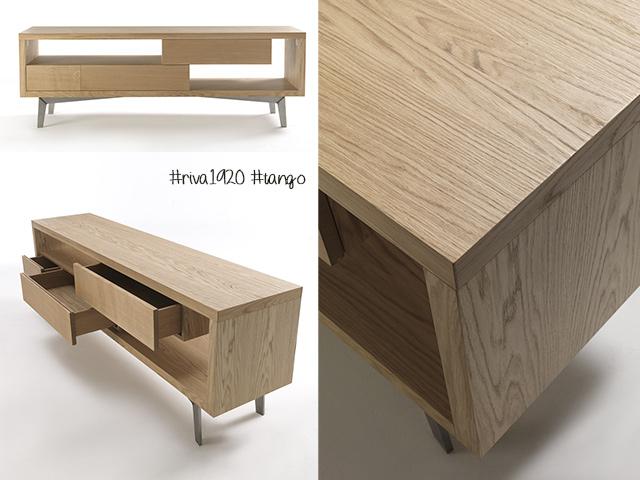 madie design Riva1920