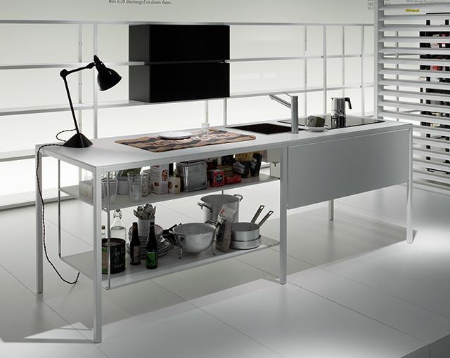 helsinki_kitchen-desalto