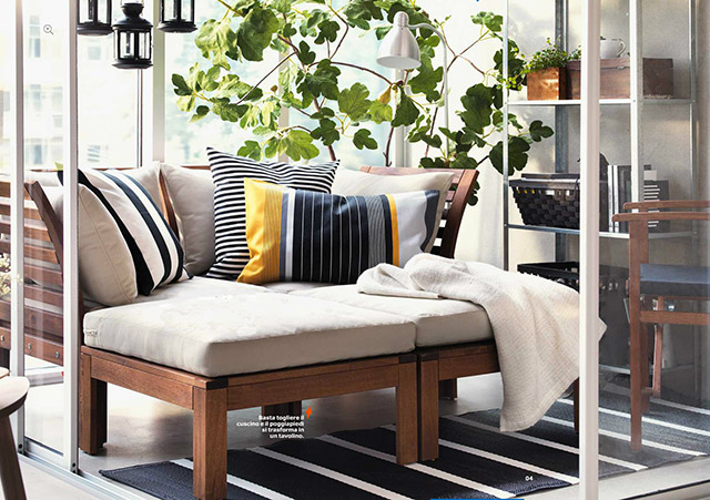 Cuscini Seduta Divano Ikea.Cuscini Seduta Divano Ikea Beautiful Cuscini Per Esterno Prezzi E