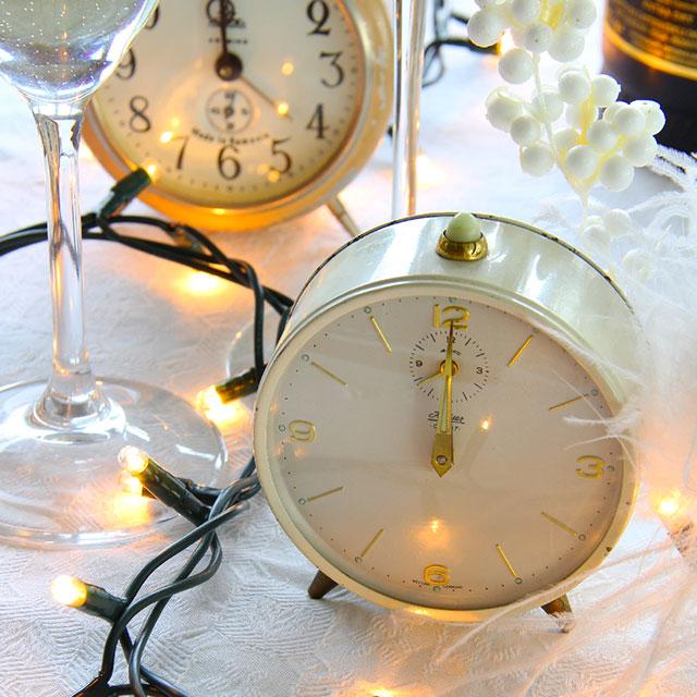 tavola-capodanno-decorazioni-originali