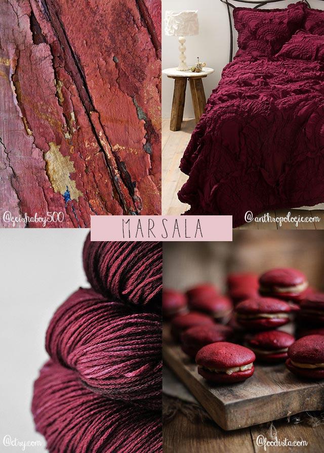 Immagine di Marsala-mood-lavagna-colore