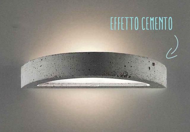 lampada-parete-in-beton
