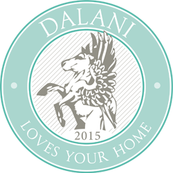 250x250_blog-badge-dalani