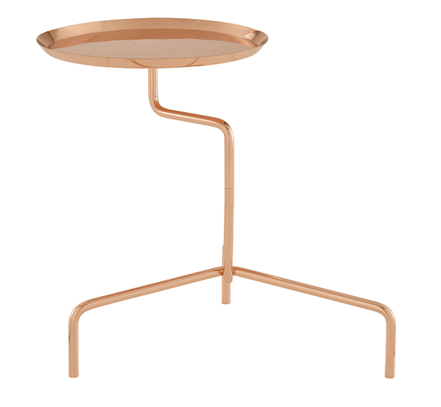 Ligne Roset novità 2015 - coffè table Phobos