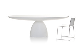 Porro-anteprime-saloni-Ellipse-Table