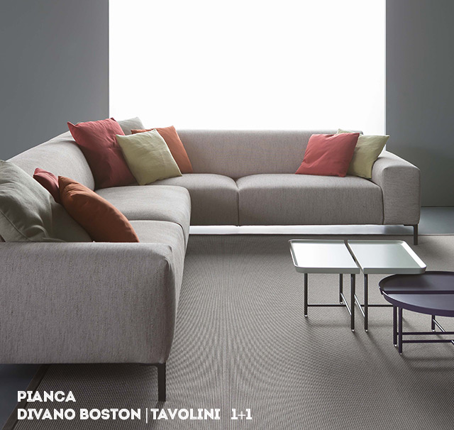 PIANCA-Boston-1+1