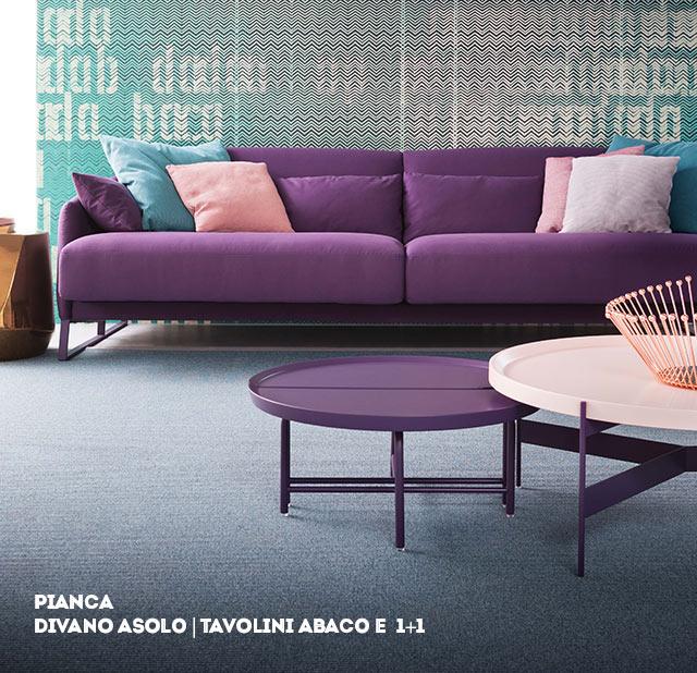 Pianca-Asolo-Abaco-1+1