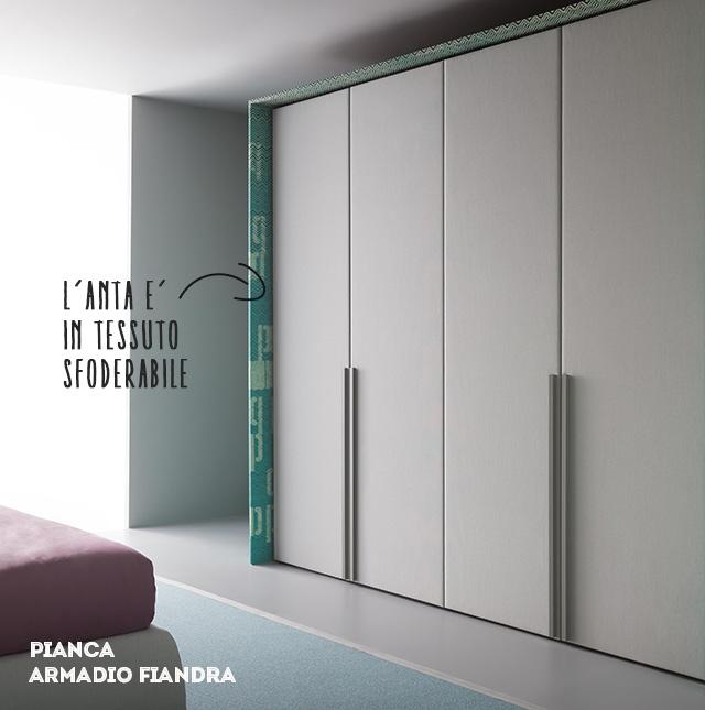 Pianca-Fiandra-armadio