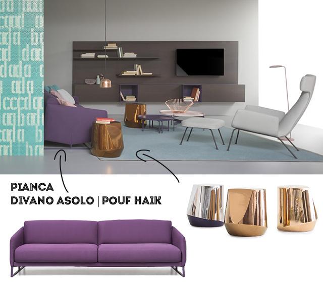 pianca-living-divano-pouf
