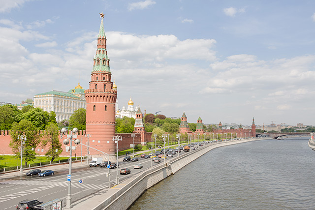 Style_journey_Moscow