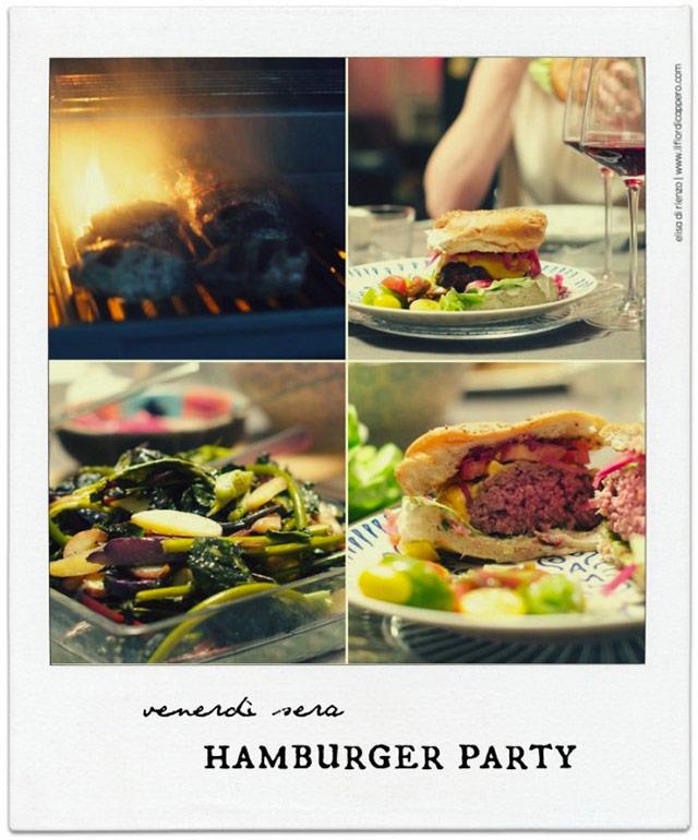 hamburger-party-elisa-fiordicappero