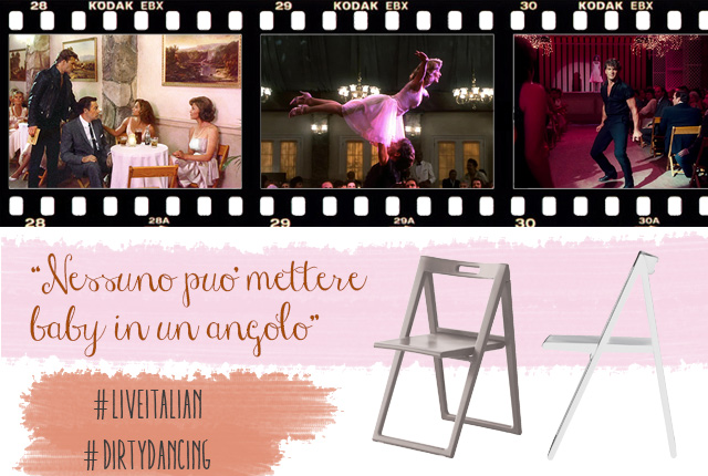 liveitalian-dirtydancing-1-