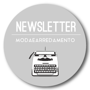 link iscrizione newsletter mensile