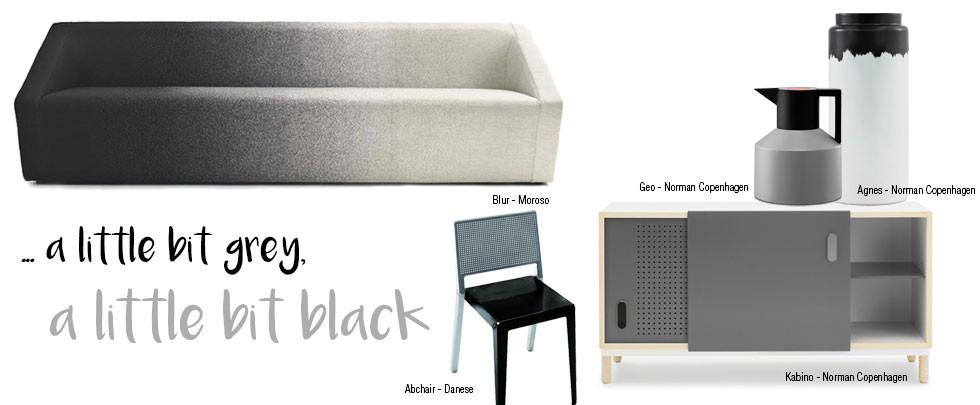 Blog arredamento casa stili e tendenze per gli interni for Blog arredamento interni