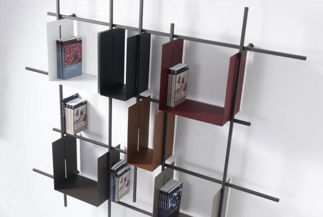 Ingresso archives modaearredamento - Telefoni a parete ...