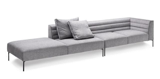 botero-zanotta-divano-grigio