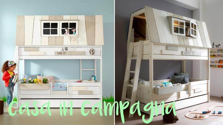 Soluzioni di arredo per case piccole ov68 regardsdefemmes - Casa piccola soluzioni ...