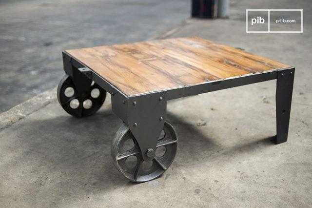 tavolino-da-salotto-stile-carrello-su-rotaia-109810_1920