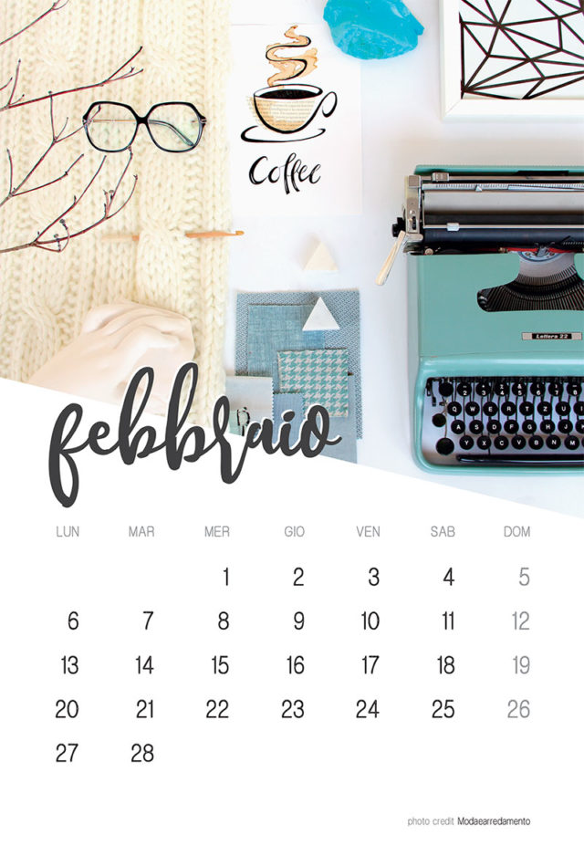 calendario_2017-homestyleblogs-modaearredamento