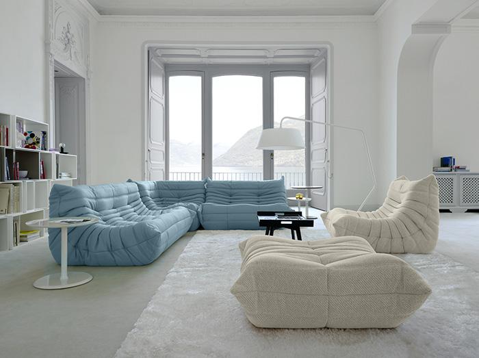 anteprime colori arredo 2017 cinque tendenze in pole position. Black Bedroom Furniture Sets. Home Design Ideas