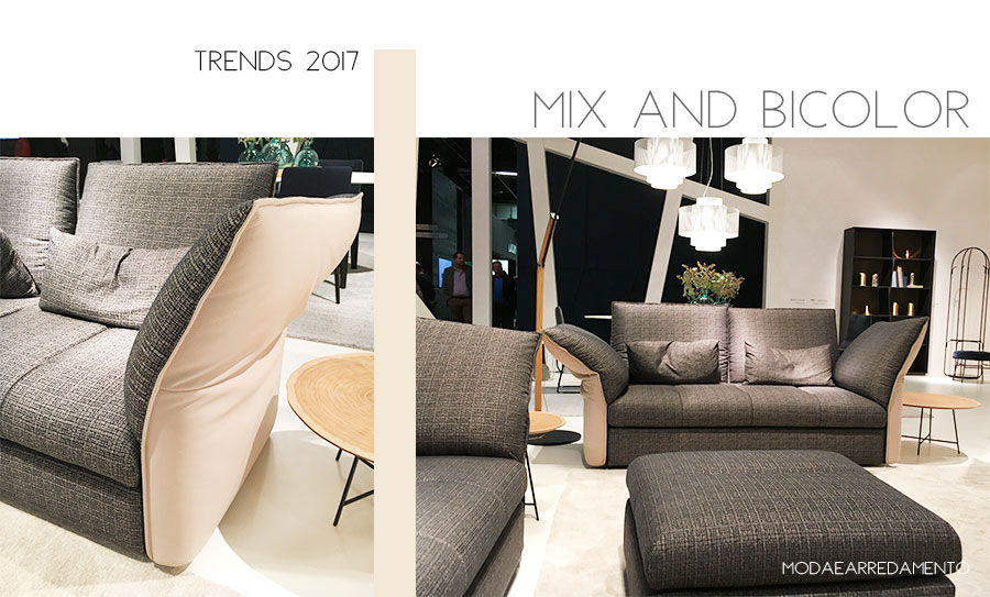 HOME-TRENDS-2017-BICOLOR