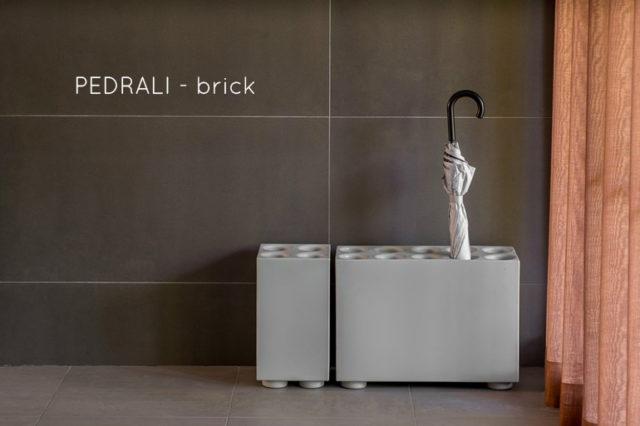 Portaombrelli 6 Ombrelli Poppins Magis : Il portaombrelli killer del design modaearredamento
