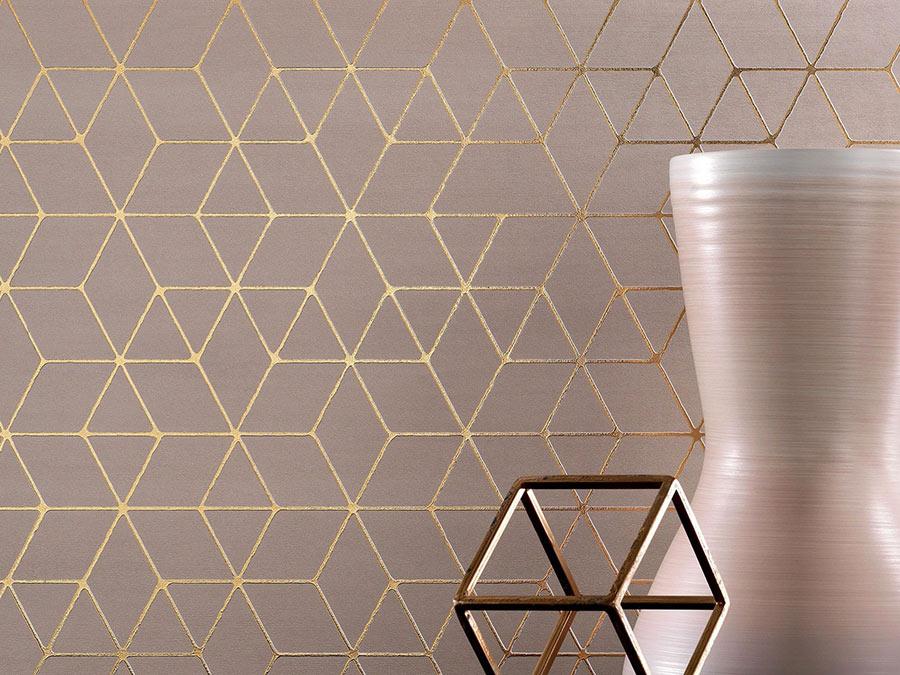 Ceramiche Atlas alle Cersaiei 2017 - novità