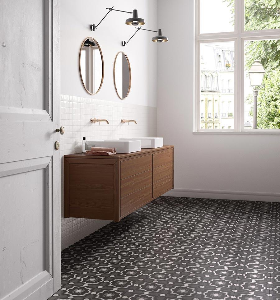 metallo legno e cuoio scopri tutti i nuovi trend topic. Black Bedroom Furniture Sets. Home Design Ideas