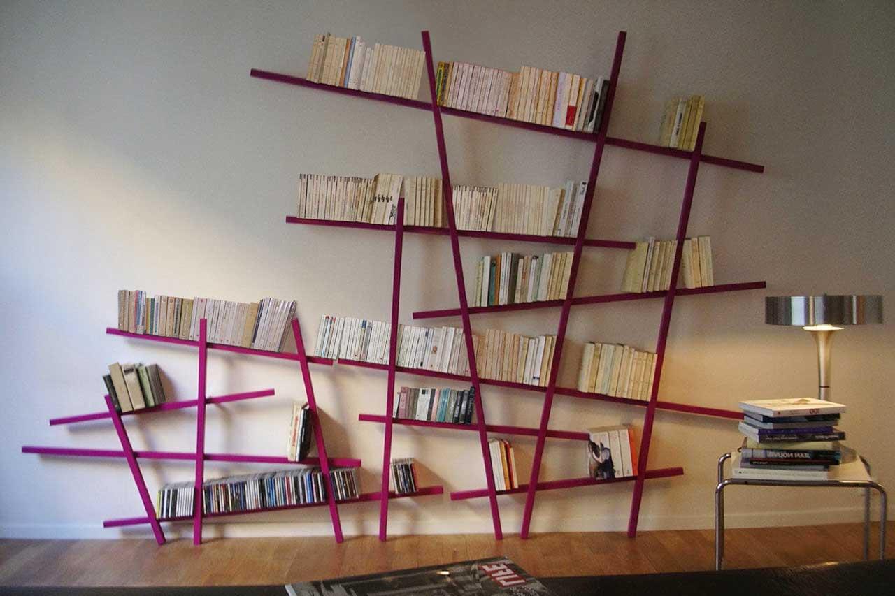 mikado libreria bordeaux