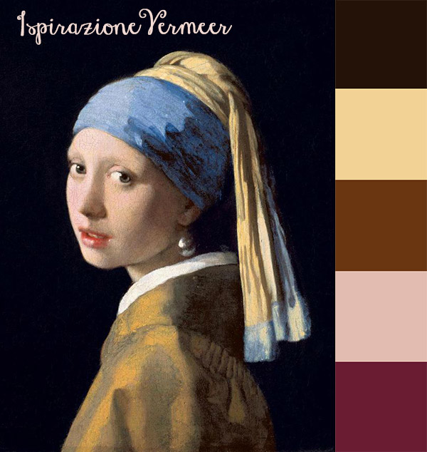 Vermeer_Ragazza-con-orecchino-di-perla