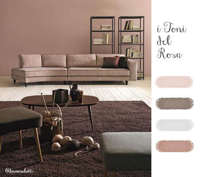 Colorare e decorare le pareti di casa: tecniche e stili.