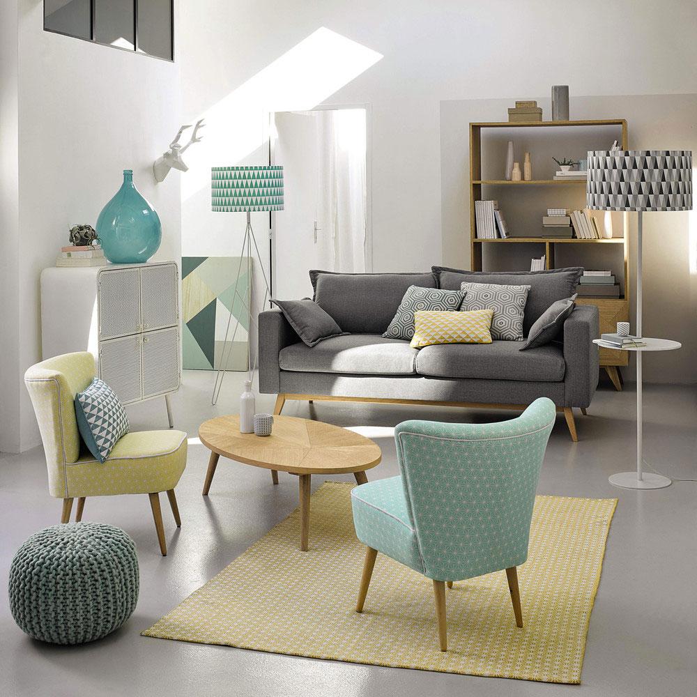 Come Abbellire Un Divano quanti e quali cuscini mettere sul divano? - modaearredamento