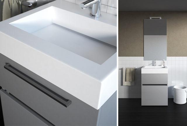 Blog arredamento casa stili e tendenze per gli interni - Piastrelle per bagni piccoli ...