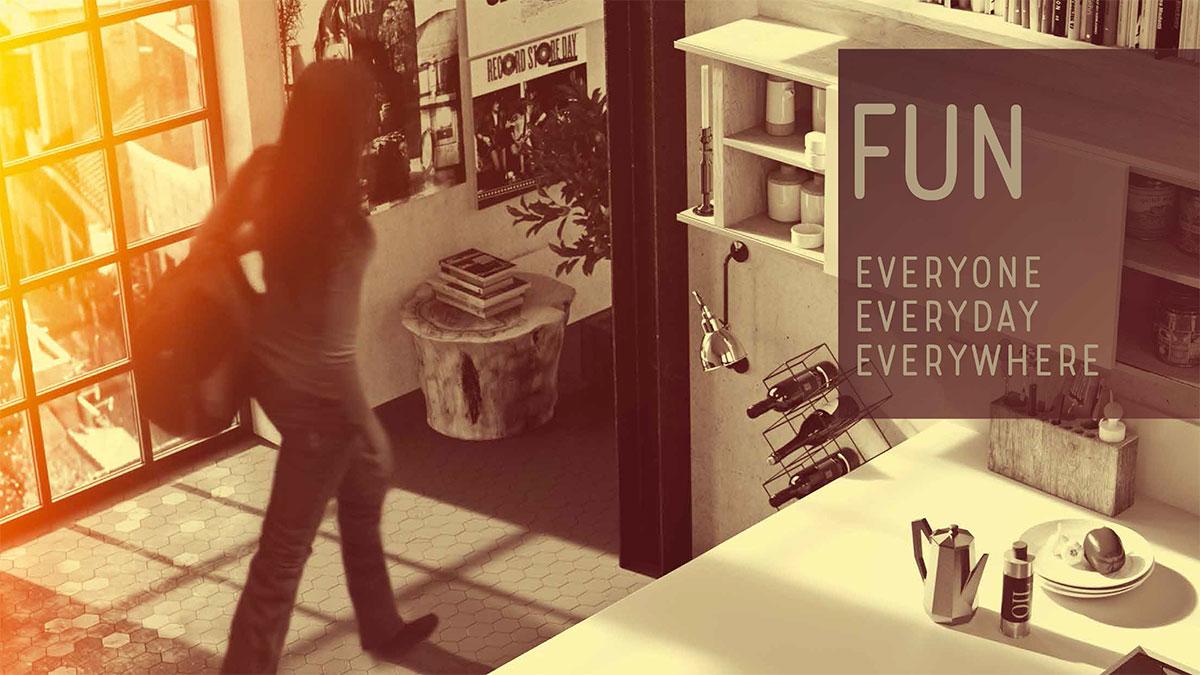 Catalogo-collezione-Everyone-Snaidero-fun